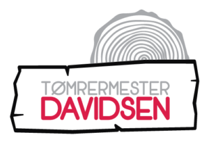 Tømrermester Davidsen ApS - Ring 2229 2834
