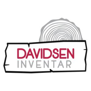 Davidsen Inventar